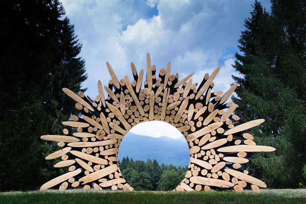 Jaehyo Lee Sculpture