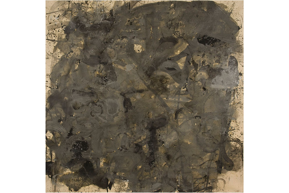 Michael Mulhern Painting