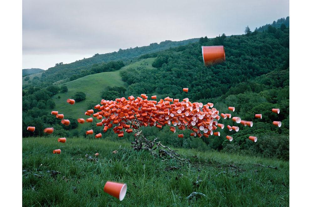 Thomas Jackson photography