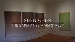 chen-video-thumb2
