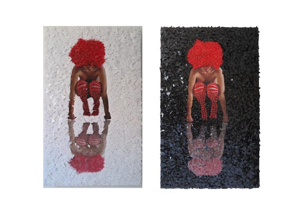Mabel Poblet artist
